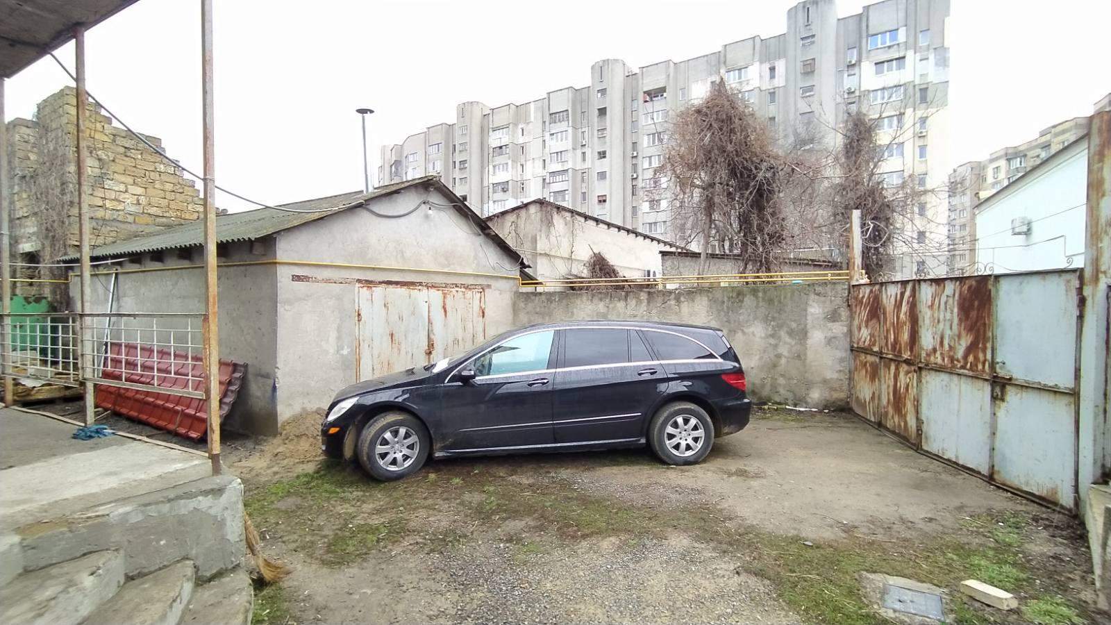 продажа дома номер H-160906 в Малиновском районе, фото номер 15